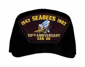 Anniversary Cap - 6