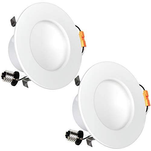 Recessed Indirect Led Lighting in US - 5