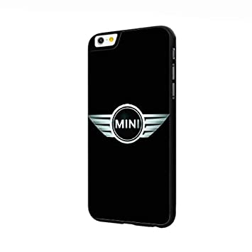 coque iphone 6 de minie