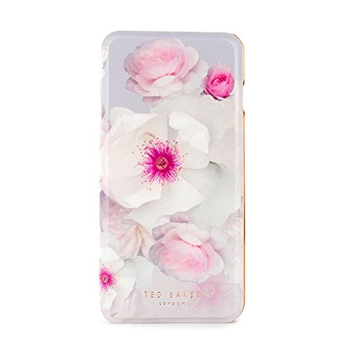 Looking for a ted baker iphone 6s case? Have a look at this 2020 guide!