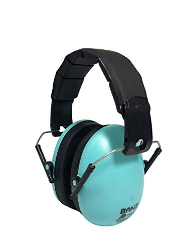BANZ Kids Headphones