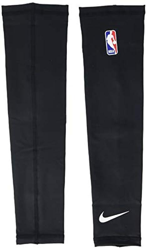 나이키 슈퍼 슬리브 NBA NB3001 010
