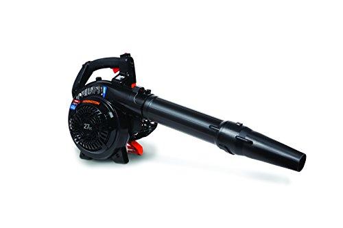 Buy gas leaf blower vac