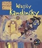 Wassily Kandinsky, Paul Flux, 1588106071