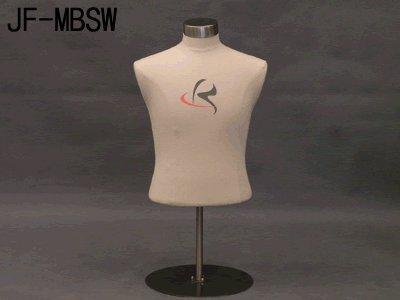 dress form tabletop - 7