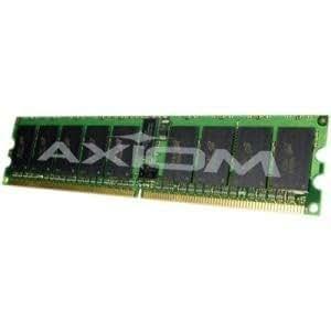 F4003-E643-AX 8GB DDR3 SDRAM Memory Module by Axiom