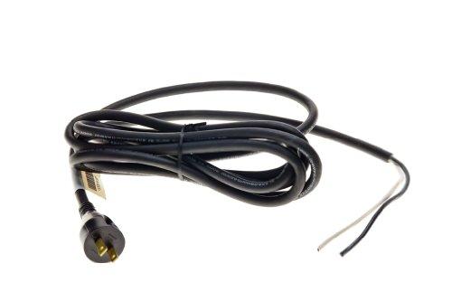 Black & Decker 330079-98 AC Cord for Saw
