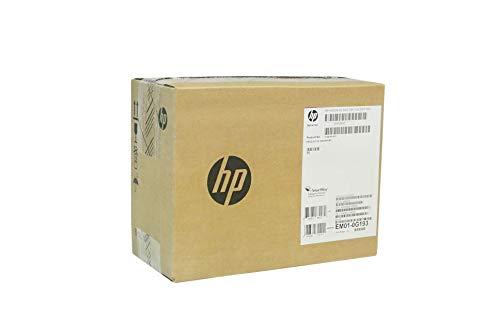 Sas Hdd 6g Lff - HP 600GB 6G SAS 15K 3.5