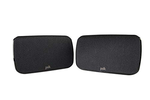 Polk Audio SR1 Wireless