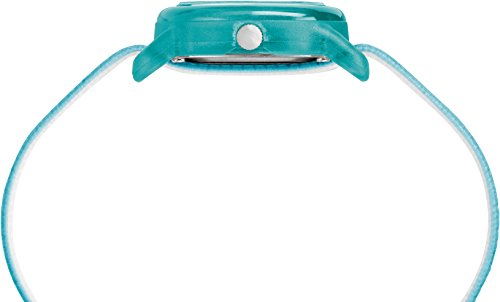 Часы для девочек Timex Girls Time