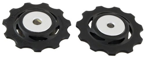 - SRAM Derailleur pulley set, 07-09 Force,Rival