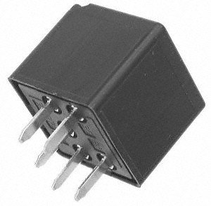 Standard Motor Products RY604 Relay