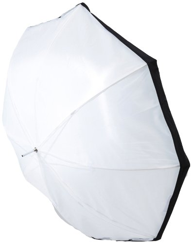 Lastolite LL LU4538F 8-In-1 Umbrella Fiber Glass Frame (Multicolor) by Lastolite