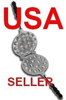 Russian Oreshki nuts Seller Maker product image