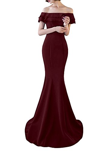 formal bat mitzvah dresses - 8