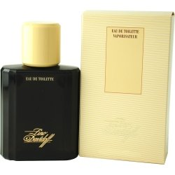 ZINO DAVIDOFF by Davidoff EDT SPRAY 1 OZ