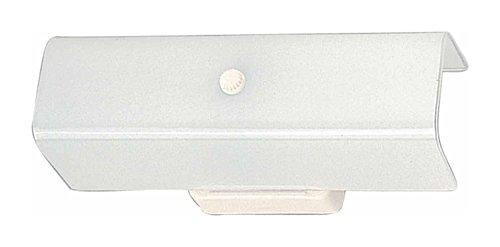 6 Light Wall Bracket (Volume Lighting V1902-6 2-Light Wall or Bath Bracket)