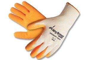 HexArmor - SharpsMaster Cut Resistant Gloves - Size: Large (9)