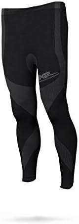 MAGIC MARINE(マジックマリン) THERMO LAYER PANT 防寒パンツ [15001.100350] メンズ マリンスポーツウェア ラッシュパンツ・レギンス