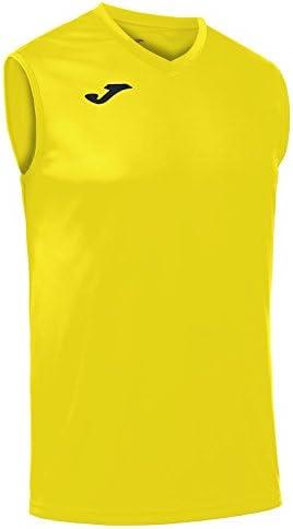 Joma Combi - Camiseta Entrenamiento Hombre: Amazon.es: Ropa y ...