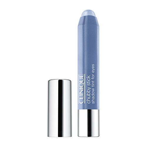 Clinique Chubby Stick Shadow Tint, Plus Periwinkle