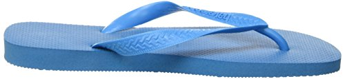 Havaianas Tongs Homme/Femme Top Turquoise (Turquoise / 0212)