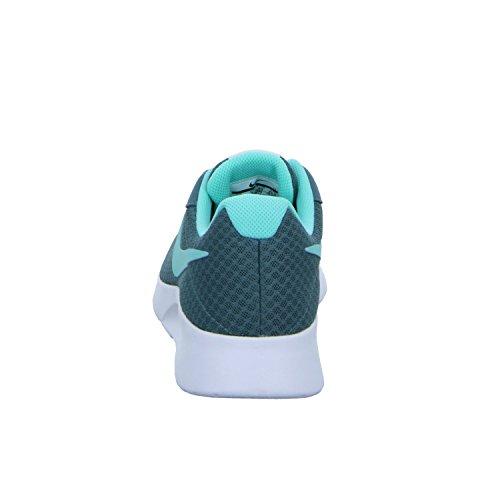 Grønne Aurora Park Hvide 2 Sports Mænd Iced Jade Til Sokker Game Nike fqvwUS