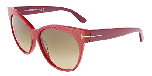 tom ford cat eye sunglasses - 8