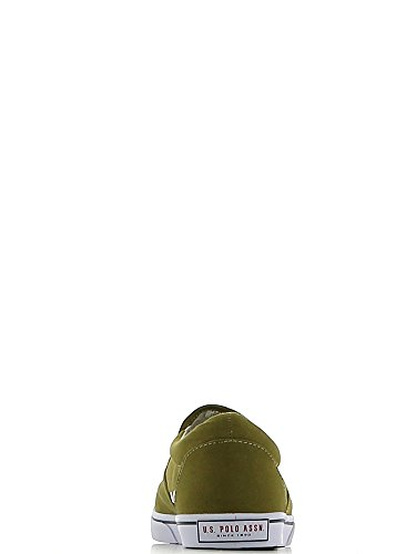 Polo Slipper Größe US Association Herren BdpC8q