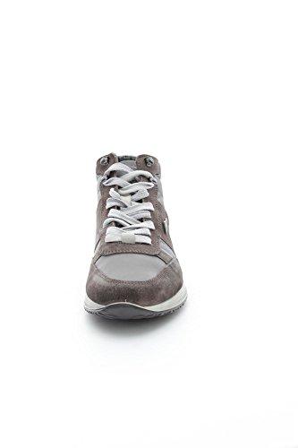 Igi&Co 4764100 Sneakers Uomo Grey 40