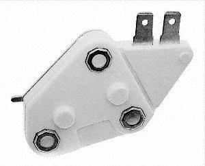 Standard Motor Products VR111 Voltage Regulator