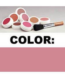 Celebre Blusher Rosewood Makeup Accessory