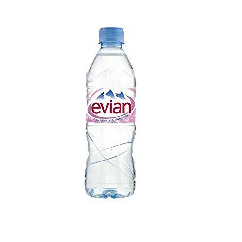 evians-spring-water-spring-water-500-ml-by-evians-spring-water