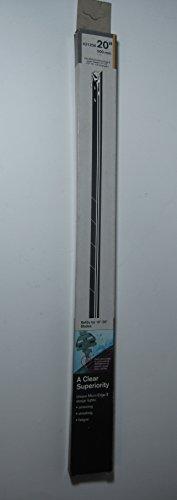 Bosch 43120A Wiper Blade Refill, 12