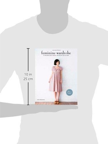 c4b284c58d1b1f Feminine Wardrobe  Twenty-One Beautiful Skirts