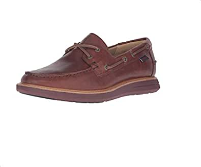 Sebago Casual Shoes for Men - Brown - Size 9 US