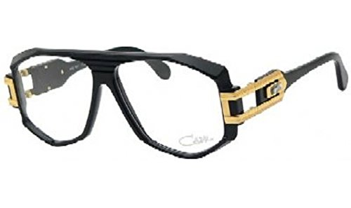Cazal Vintage 163 Sunglasses - For Cazal Men