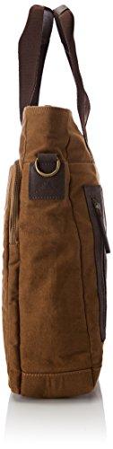Tan Shoppers Beige de Timberland Tote Hombre bolsos hombro y Technical RWzqwU