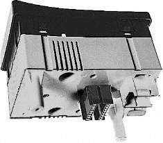 UPC 033086731636, Borg Warner S2027 Headlight Switch