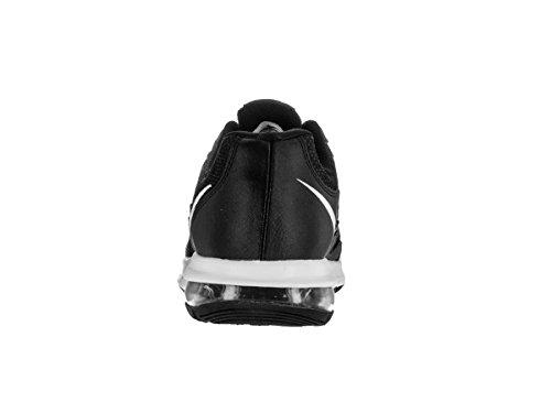 Dynastie La Noir De Blanc Max Nike Air Et En Chaussures Sport wXnYU