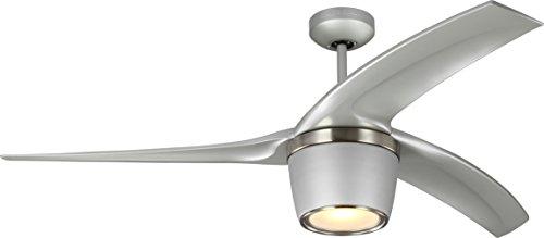 Monte Carlo 3SKYR56GRYD-Skylon 3SKYR56GRYD Fan Accessories, 56 inches, Grey