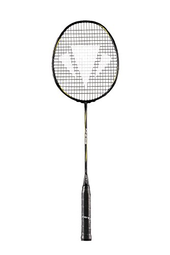 CARLTON Kinesis Badminton Racquet
