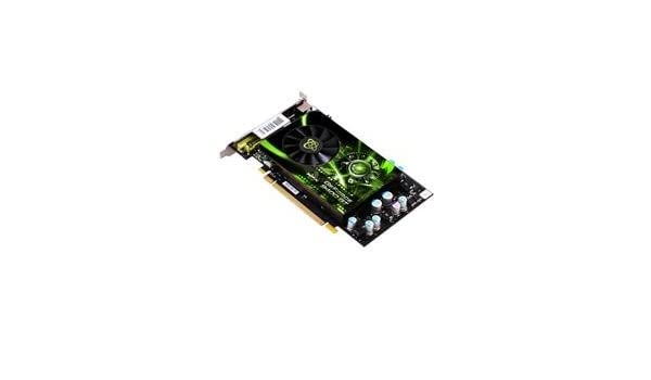 XFX GeForce 9400GT 1024MB DDR2 GeForce 9400 GT 1GB GDDR2 ...