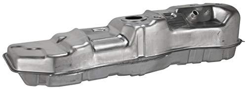 Spectra Premium F44B Fuel Tank