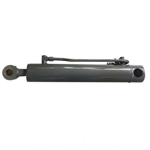 Bucket Tilt Hydraulic Cylinder Bobcat T250 T300 T320 S250 S220 S300 S330 7208419 by All States Ag Parts
