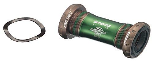 Fsa - Boitier de pédalier BB-EVO8681 pour BB386 by FSA
