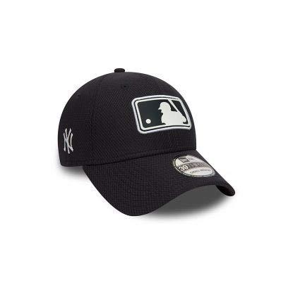 Yankees otc League Adult Multicolored Era Mixed York 3930 Line Cap Logo New neyyan qSXRw7f