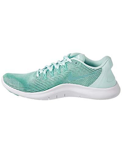 11 Aa7408 Womens Flex 2018 300 Rn Nike Size Wmns fqvwxvX8