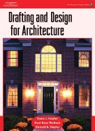 Drafting & Design For Architecture 8th EDITION ebook