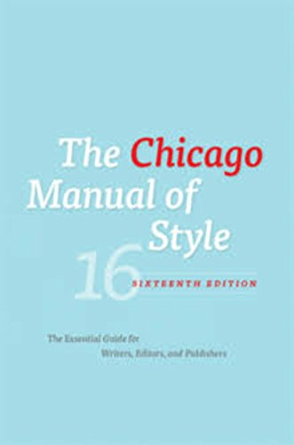 The chicago manual of style kindle edition by university of the chicago manual of style by press university of chicago press university fandeluxe Gallery